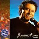 126 Músicas de Jorge De Altinho