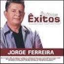 81 Músicas de Jorge Ferreira