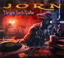 Músicas de Jorn Lande