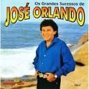 42 Músicas de José Orlando