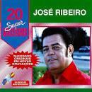24 Músicas de José Ribeiro
