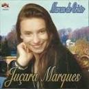 10 Músicas de Juçara Marques