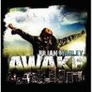 12 Músicas de Julian Marley