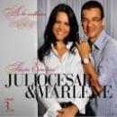 28 Músicas de Julio Cesar E Marlene