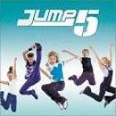 64 Músicas de Jump5
