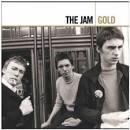 98 Músicas de The Jam