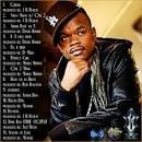 10 Músicas de K Young