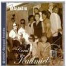 9 Músicas de Kadmiel