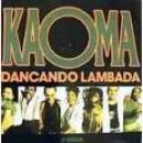 10 Músicas de Kaoma