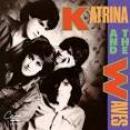 7 Músicas de Katrina And The Waves