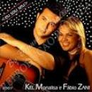 8 Músicas de Kel Monalisa E Fábio Zani