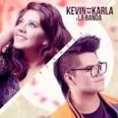 164 Músicas de Kevin, Karla Y La Banda