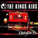 20 Músicas de King's Kids