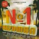 32 Músicas de Kizomba