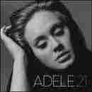 61 Músicas de Adele