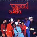 32 Músicas de Kool And The Gang