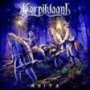 97 Músicas de Korpiklaani