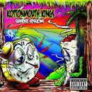 Músicas de Kottonmouth Kings