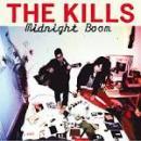 98 Músicas de The Kills