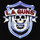 37 Músicas de L.a. Guns