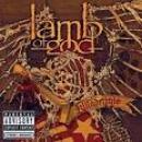 116 Músicas de Lamb Of God