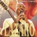 7 Músicas de Lazzaro