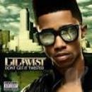 Músicas de Lil Twist
