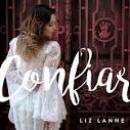 104 Músicas de Liz Lanne
