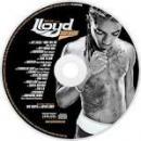 107 Músicas de Lloyd