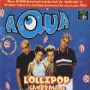 15 Músicas de Lollipop