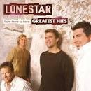 136 Músicas de Lonestar