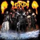 95 Músicas de Lordi