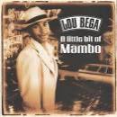 32 Músicas de Lou Bega