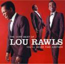 17 Músicas de Lou Rawls