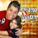 21 Músicas de Louro Santos E Victor Santos