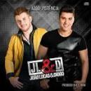 31 Músicas de Lucas & Diogo