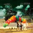 58 Músicas de Lula Queiroga