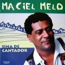 77 Músicas de Maciel Melo