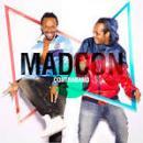 11 Músicas de Madcon