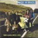 88 Músicas de Made In Brazil