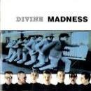 140 Músicas de Madness