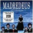 103 Músicas de Madredeus