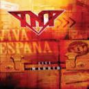 11 Músicas de Madrid