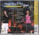10 Músicas de Magic Box