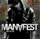 50 Músicas de Manafest