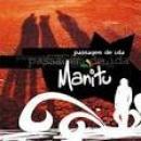 63 Músicas de Manitu