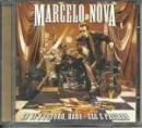 59 Músicas de Marcelo Nova