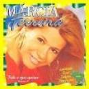 Músicas de Marcia Ferreira