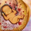 10 Músicas de Márcia Resende