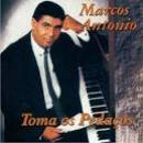 12 Músicas de Marco Antonio